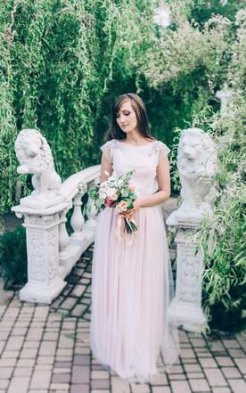 Vintage Wedding Dresses Lexington Ky | June Bridals