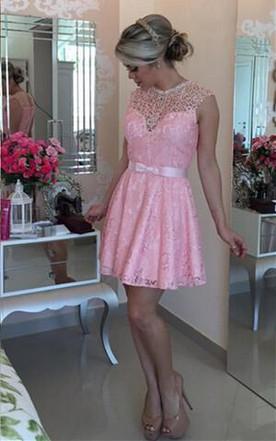 Prom dresses fashion show mall las vegas Ann Taylor in 3200 Las Vegas Blvd South, Las Vegas, NV