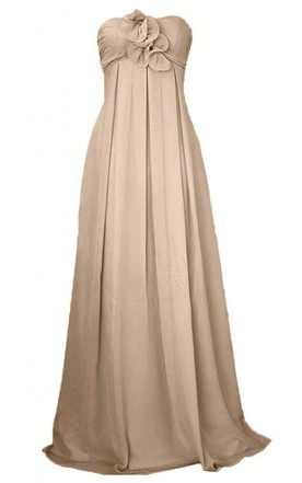 Kohls Petite Cocktail Dresses June Bridals
