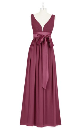 Herbergers Bridesmaid Dresses | June Bridals