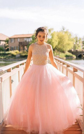 Teens Semi Formal Gowns Junior Short Formal Prom Dresses June