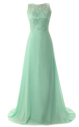 J Nicholson Prom Dresses Jacksonville Nc | June Bridals