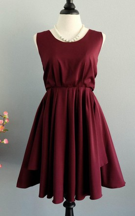 Ashro Evening Dresses | June Bridals