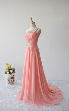 Formal Gowns Under 100 Cheap Prom Dress June Bridals