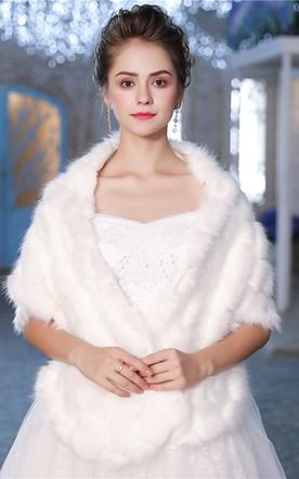 Cheap Prom Dresses In Huntsville Al | June Bridals