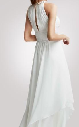 Sponsors Wedding Gowns Bridal Dresses For Sponsors June Bridals