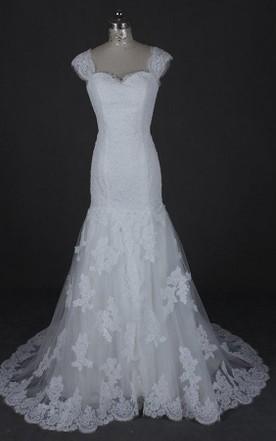 Wedding Dresses Murfreesboro Tn June Bridals