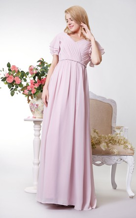 7363ecad03f Stylish 80s Bridesmaid Dresses for Sale - June Bridals