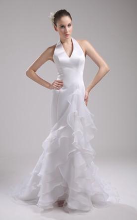 K&g Prom Dresses | June Bridals