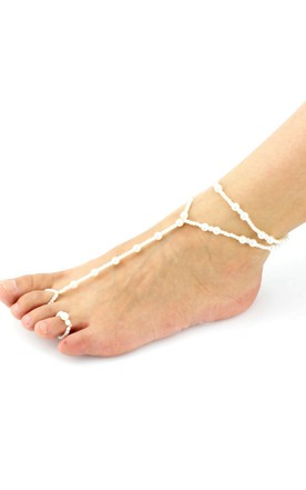 anklets fashion product out rbvaglonpo shiny charming ordinary popular anklet of atmosphere the