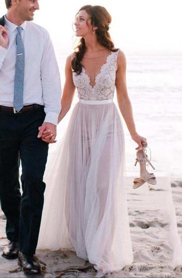 Slutty Wedding Dresses.Slutty Sexy Wedding Dress June Bridals