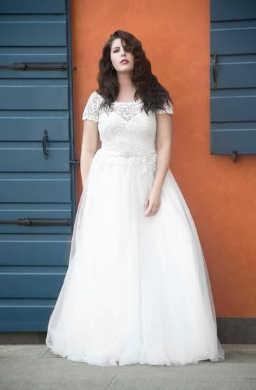 Plus Size Vintage Wedding Dresses.Plus Figured Vintage Bridal Dresses Vintage Bigger Size Wedding
