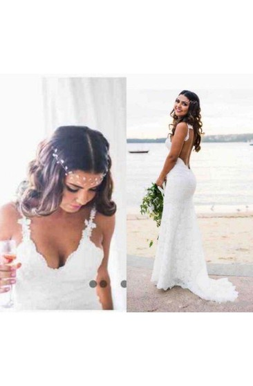 Destination Wedding Dresses.Destination Beach Wedding Dress Outdoors Bridal Gowns June Bridals