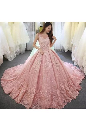 Wedding Dresses With Color.Wedding Dress With Color Colored Bridal Gowns June Bridals