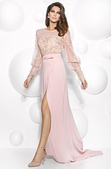 Vintage \u0026 Retro Style Mother of the Groom \u0026 Brides Dresses