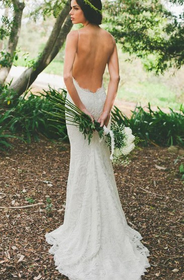 Cheap Wedding Gowns for Summer, Casual \u0026 Short Bridal