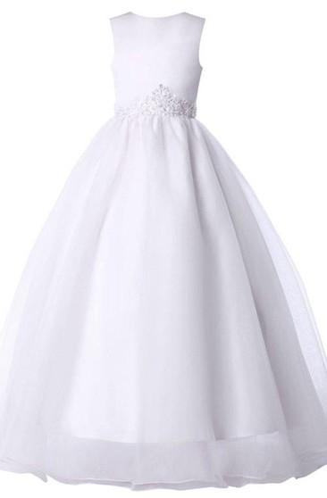 Wedding Dress For Pee Brides Little Bride Bridals Gowns