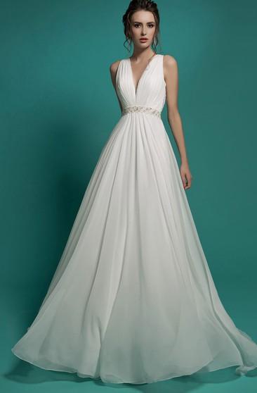 Wedding Dresses For Older Brides.Mature Older Ladies Bridal Dresses Wedding Gowns For