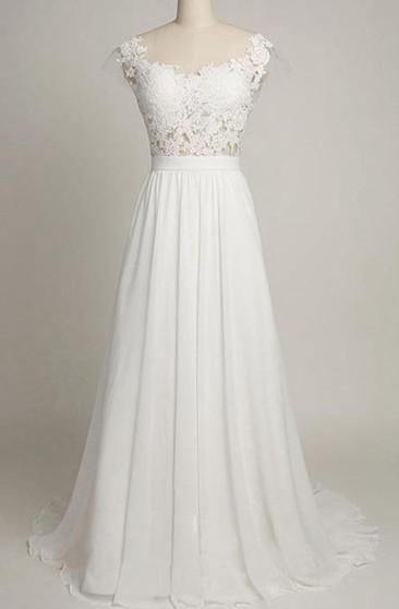 Empire Style Wedding Dresses Empire Waist Bridal Gowns June Bridals