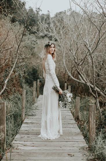 Hippie Wedding Dresses.Hipster Wedding Dresses Hippie Boho Style Dresses June Bridals