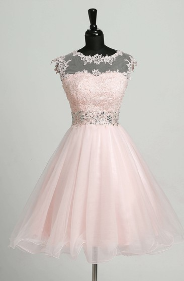 Eighth Grade Formal Dresses