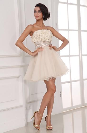 Cheap Wedding Dresses Under 100.Wedding Dresses Under 100 Dollars Cheap Bridal Gowns June Bridals