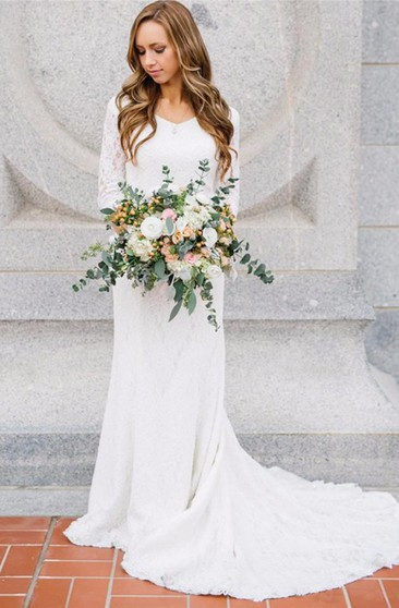 50 Unconventional Wedding Dress Ideas You Will Love