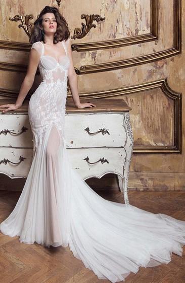 Slutty Wedding Dress.Slutty Sexy Wedding Dress June Bridals