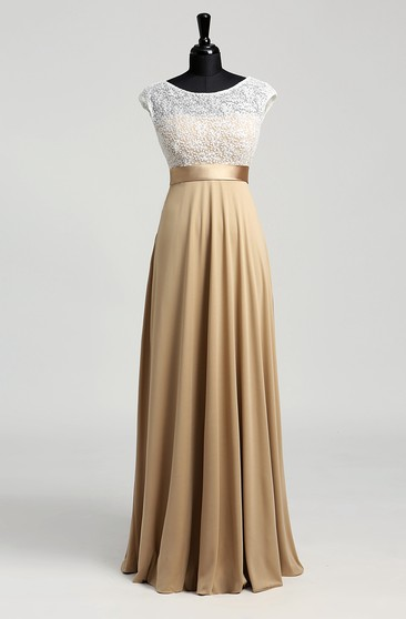 Cheap Pregnant Evening Dress Cheap Maternity Prom Gowns June Bridals