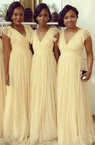 Cheap Bridesmaid Gowns Sexy Dress For Bridesmaid June