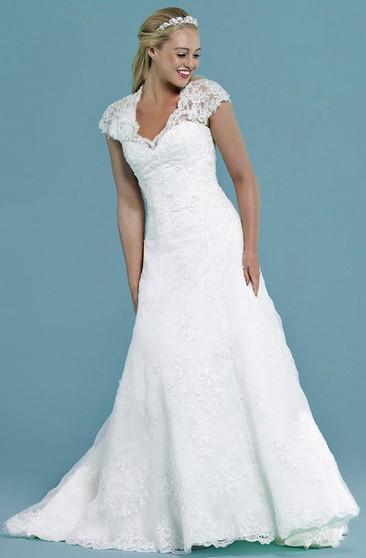 Cheap Country Western Wedding Dresses, Cowgirl Wedding ...