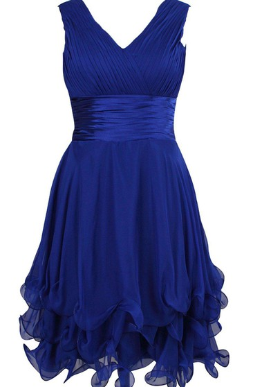 Cheap Plus Size Prom Dresses under 100 with High Quality ...