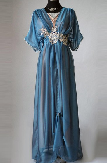 Vintage & Retro Style Mother of the Groom & Brides Dresses