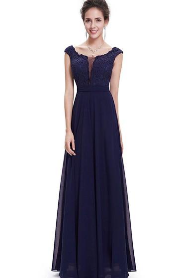 Junior Plus Sized Bridesmaids Gowns & Dresses - June Bridals