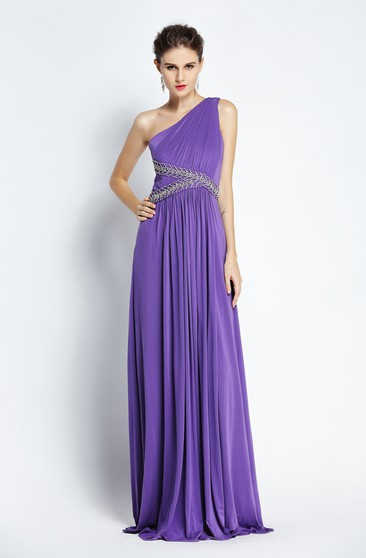Formal Gowns Under $100 | Cheap Prom Dress - June Bridals