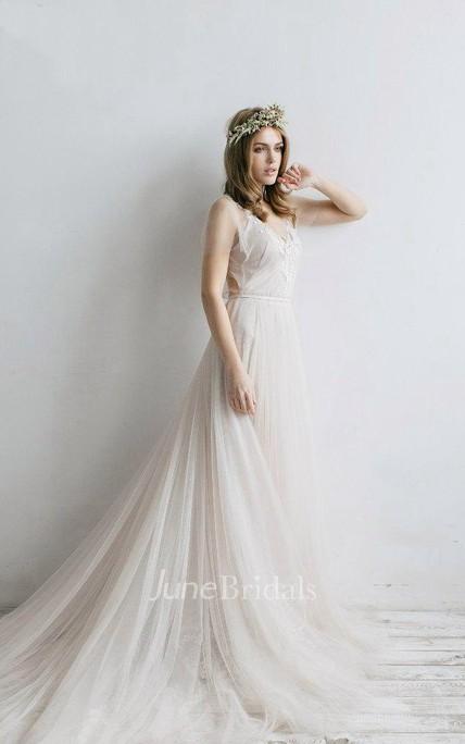 Wedding luis sexy wedding wedding dress june bridals for Wedding dress shops in dc
