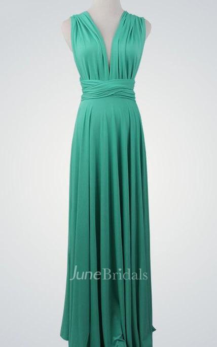 Mint Green Evening Gown,Mint Cocktail Dress,Mint Cocktail Dress,Handmade Elegant Long Evening Dress,