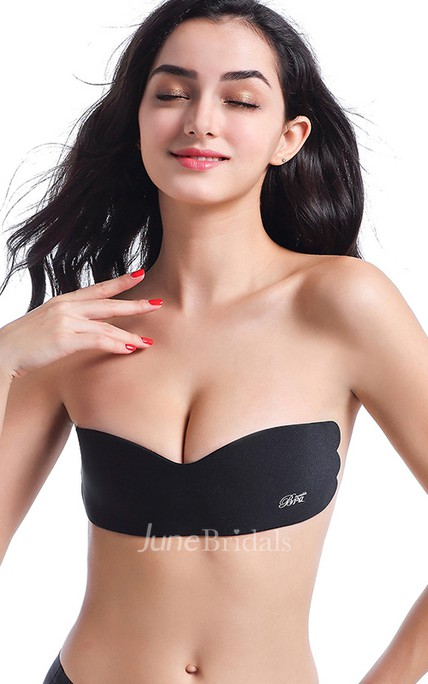 Wings Shaped Nipple Covers