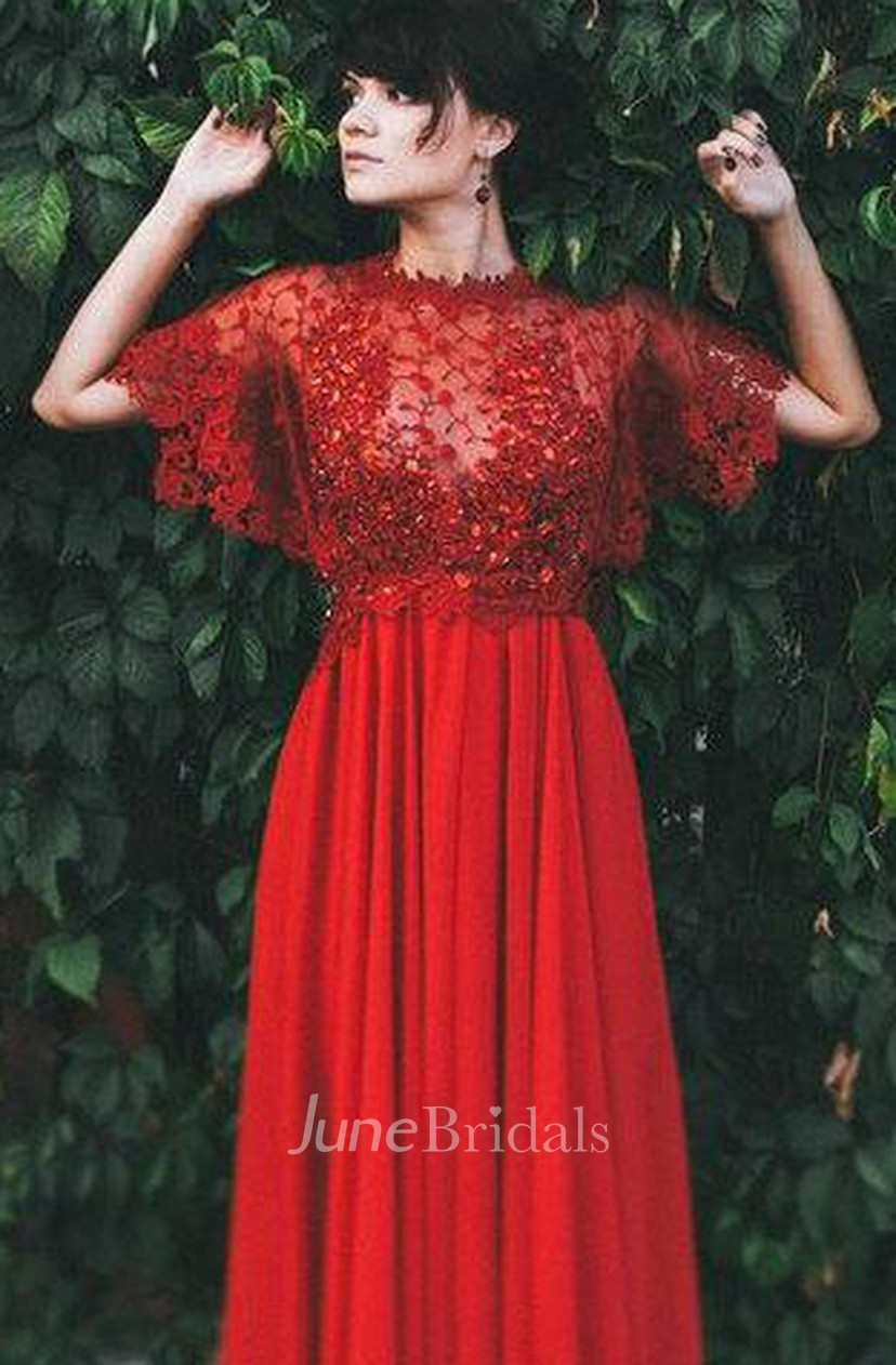 Red Wedding Dresses.Wedding Alternative Wedding Red Wedding Bohemian Wedding Color Wedding Wedding Gown Dress