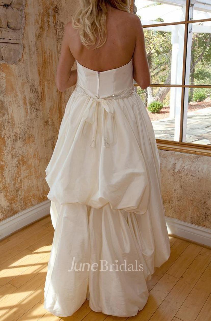 JEWEL BOW FINISH BRIDESMAID  MATT WHITE SATIN DOLLY BAG HOLY COMMUNION